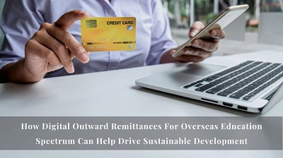 Outward Remittances